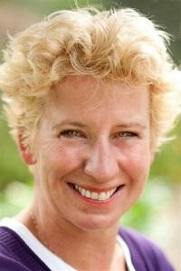 Psycholoog Zoetermeer - Marianne Visser