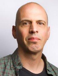 Psycholoog Zoetermeer - Wim Weerdenburg