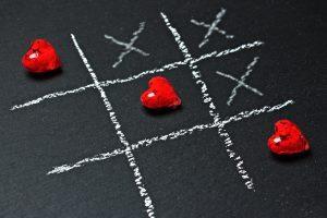 relatietherapie zoetermeer